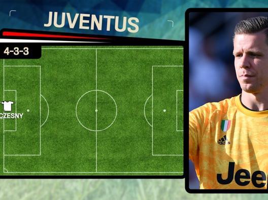 Juventus Lione 2 1 Non Basta Ronaldo Bianconeri Eliminati La Gazzetta Dello Sport
