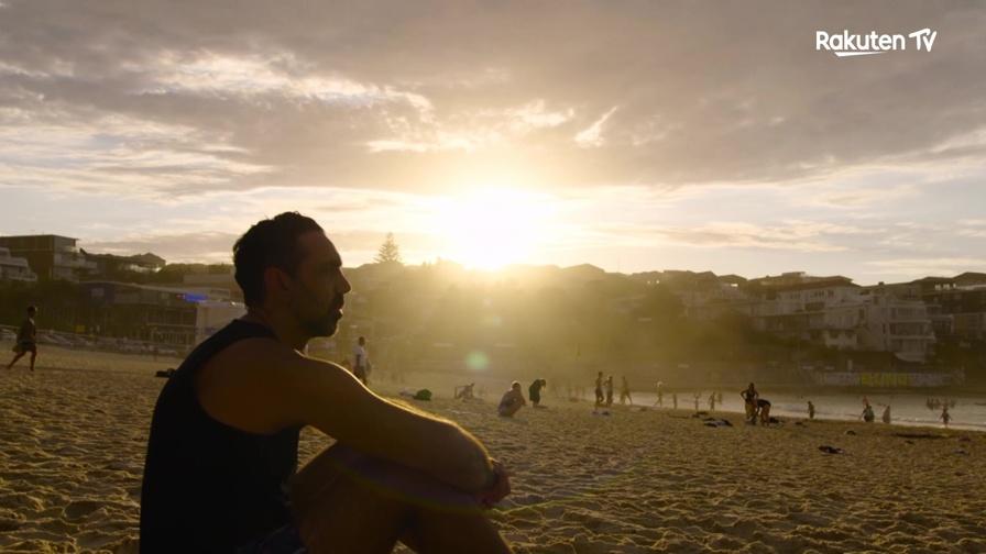 The Australian Dream: la lotta contro la discriminazione della leggenda Adam Goodes
