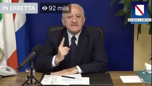 Bollettino Coronavirus Oggi 22 253 Nuovi Casi E 233 Morti 2 Novembre La Gazzetta Dello Sport
