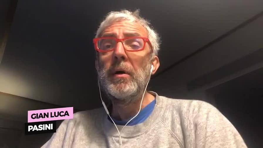 Coppa America senza pace, Auckland in lockdown: ecco cosa succede ora