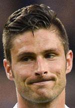 Giroud O.