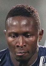 Yanga Mbiwa M.