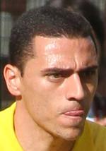 Romulo O.