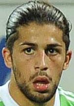 Rodriguez R.