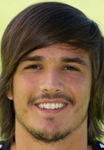 Rodriguez A.