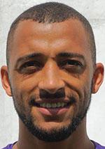Vitor Hugo F.