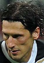 Cisovsky M.