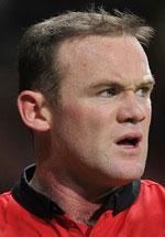 Rooney W.