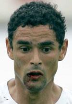 Neto Pereira L.