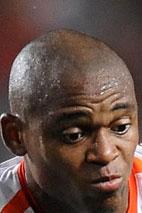 Luiz Adriano S.