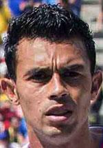 Gonzalez G.