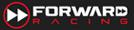 Forward Yamaha